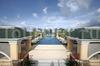 Фотография отеля Phuket Graceland Resort