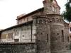 Фотография Церковь Св. Стефана в Несебре