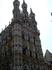 Лёвен - главный город провинции Фламандский Брабант