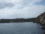 Путешествие на кораблике к островам Медас. Берега Коста Брава