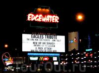 Www.edgewater-casino.com gambling cities in asia