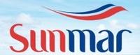 Sunmar Tour Санмар Тур