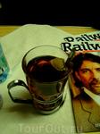 вечером 14 октября, поездом Москва-Рига, мы отравилисьв в Латвию