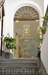 Фотография отеля Residenza del Duca