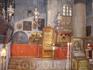 Фото 2 рассказа Один день на Земле Обетованной. Часть 2. Вифлеем – место рождения царя Давида и Иисуса Христа. Вифлеем