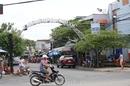 Улицы Зуонг-Донга