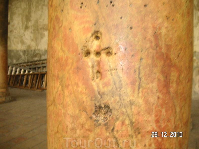 http://tourout.ru/file/vjnt2h79emi3/800x/m8jkles3t01a.jpg