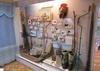 Фотография Музей рыбы и рыболовства