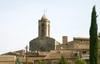 Фотография Пубольский Замок Гала