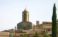 Пубольский Замок Гала