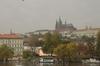 Неизведанная Чехия
