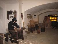 Музей Львовского пивоварения