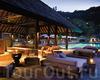 Фотография отеля Four Seasons Resort Seychelles