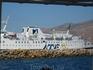 порт Кастели,Крит.