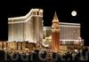 Фотография отеля The Venetian Resort Hotel Casino