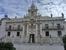 Университет Вальядолида был основан в 1241 году и является одним из старейших в Испании наряду с университетами Саламанки и Паленсии.