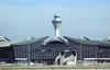 Фотография Международный аэропорт Куала-Лумпур