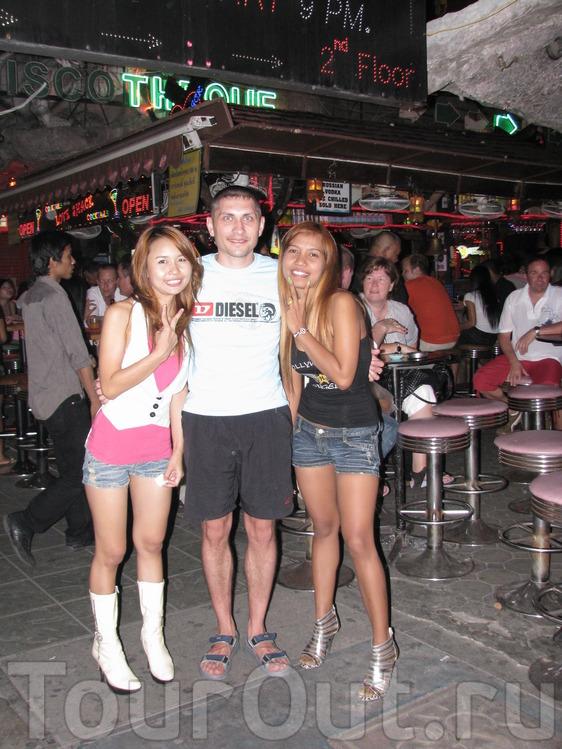 Проститутки москва юго восток 22 фотография