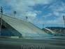 самбодрум в Рио