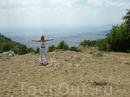 Экскурсия в Сливен и посещение села Жеравна