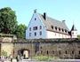 Дом тевтонских рыцарей.