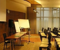 Фото отеля Grand SPA Hotel Druskininkai