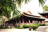 Фотография Храм Гуансяо