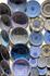 Сувенирные тарелочки