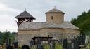 монастырь 13 века