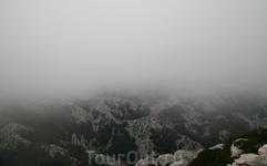 село облако