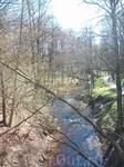 река Ратнича