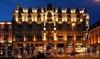 Фотография отеля Best Western Karl Johan Hotell
