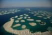 Искусственный архипелаг Мир, Дубай, Объединенные Арабские Эмираты