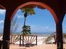 побережье Джамбиани