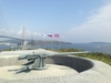 Владивостокская крепость или экскурсия выходного дня