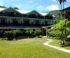 Фотография отеля Augerine Small Hotel