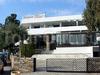 Фотография отеля Dionysos Hotel Apartments & Studios