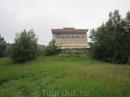 Листвянка - чудесное место на берегу Байкала