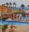 Фотография отеля Resta Grand Resort