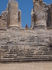 Дидим, на самом верху находился оракул Апполона