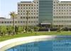 Фотография отеля Ramada Kuwait