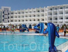 Фотография отеля Primalife Skanes Chiraz