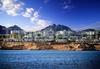 Фотография отеля Sinai Grand Resort Valtur