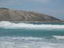 Южный океан