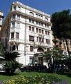 Фотография отеля Grand Hotel Savoia Genova
