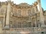 Джераш занимает в этой стране второе место по популярности у туристов после Петры. Его историю можно проследить на протяжении шести с половиной тысяч лет ...
