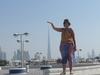 Дубай-верх совершенства.