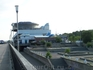 Речной вокзал