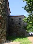 Башня сапожника