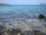Пляжи Крита.Оцените сами.